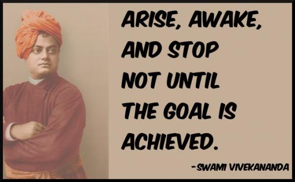 swami vivekananda quotes love success youth student