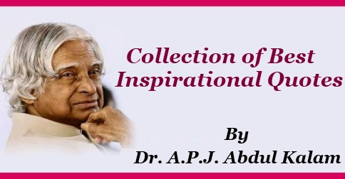 cover-Inspirational-Quotes-by-APJ-Abdul-Kalam-for-Students